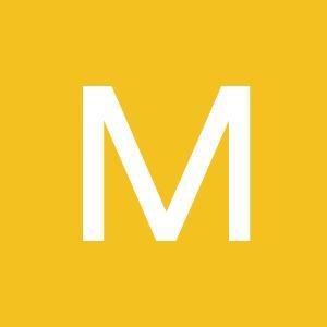 Merlita A.