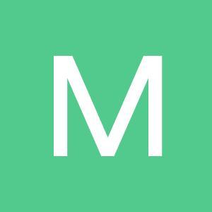 MD Y.