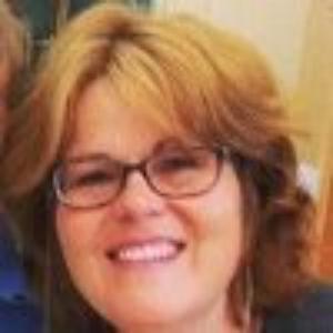 Lori Ann C.