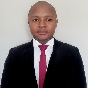 Thembinkosi M.