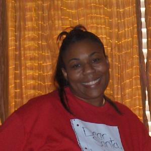 Alicia  S.