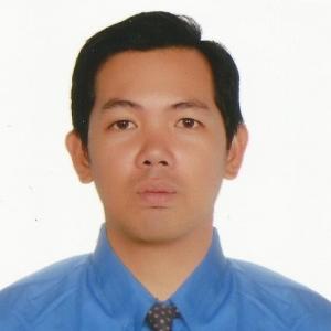 Jayson A.