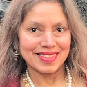 Renuka M.