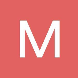 Motlhodi M.