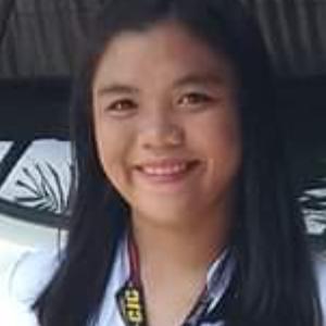 Rosenda C.