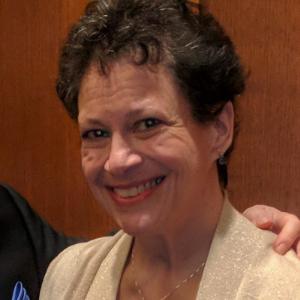 Annette R. V.