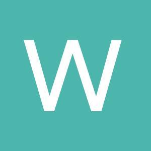 Winford C.