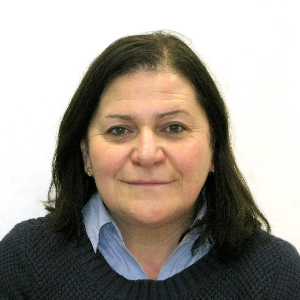 Mariyana G.