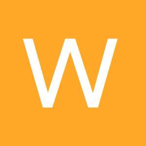Will W.